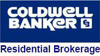 "Phoenix Metro Arizona Real Estate with Coldwell Banker Success Realty, Inc. & Lori & ""G-II"""
